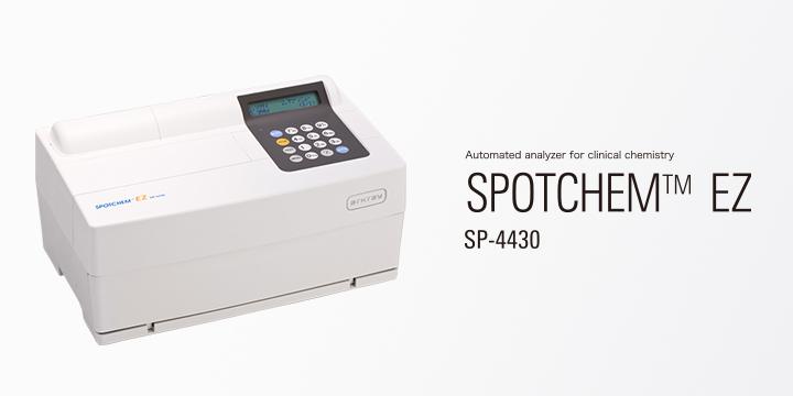 SP-4430